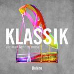 Tải bài hát Mp3 Bolero (Single) về điện thoại