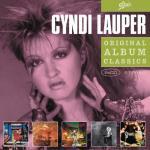 Tải bài hát Original Album Classics Mp3 miễn phí