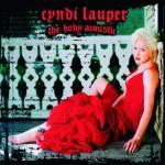 Tải nhạc hay The Body Acoustic trực tuyến