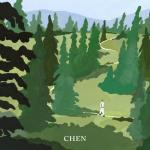 Download nhạc April, And A Flower (Mini Album) hay nhất