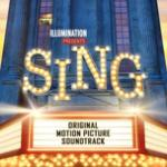 Tải bài hát hot Sing (Original Motion Picture Soundtrack) trực tuyến