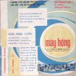 """Download nhạc hot Băng Nhạc """"Mây Hồng 4"""" (Nhạc Trước 1975) mới"""