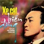 Tải nhạc Mp3 Xe Cát Biển Đông (Cải Lương Trước 1975) hot