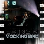 Tải nhạc hot Mockingbird (Single) Mp3 mới