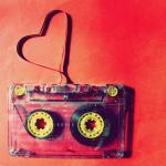 Download nhạc hay Tuyển Tập Tình Khúc Nhạc Quốc Tế Bất Hủ hot