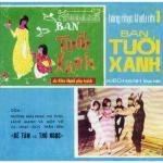 Nghe nhạc online Ban Tuổi Xanh (Băng Nhạc Thiếu Nhi Trước 1975) chất lượng cao