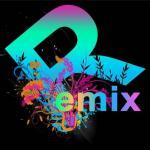 Tải bài hát hay Tuyển Tập Nonstop Dance Remix NhacCuaTui (Vol.10 - 2014) miễn phí