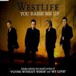 Nghe nhạc online You Raise Me Up (EP) miễn phí