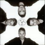 Tải bài hát hay The Best Of Westlife Mp3
