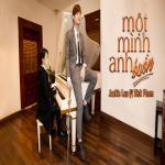 Nghe nhạc hay Một Mình Anh Buồn (Single) Mp3 online