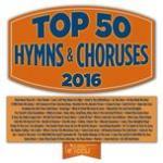 Download nhạc mới Top 50 Hymns And Choruses 2016 miễn phí