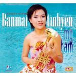 Download nhạc Ban Mai Tình Yêu (Single) hay nhất
