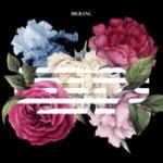 Tải bài hát BIGBANG-13 NĂM THANH XUÂN RỰC RỠ Mp3