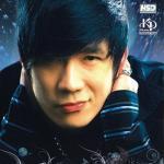Download nhạc hay Tiếng Hát Khánh Phương nhanh nhất