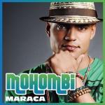 Tải nhạc Maraca (Single) Mp3 miễn phí