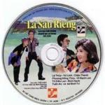 Tải bài hát hot Lá Sầu Riêng (Cải Lương Nguyên Tuồng) về điện thoại