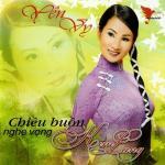 Tải nhạc hay Chiều Buồn Nghe Vọng Kim Lang về điện thoại