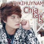 Tải nhạc hot Chia Tay Lạ về điện thoại