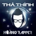 Tải nhạc online Thả Thính Mp3 hot