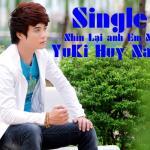 Download nhạc Mp3 Nhìn Lại Anh Em Nhé (Single 2013) mới nhất