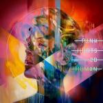 Tải bài hát Hurts 2B Human Mp3 miễn phí