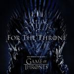 Tải bài hát For The Throne (Music Inspired By The HBO Series Game Of Thrones) Mp3 hot