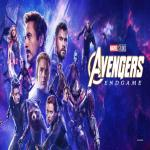 Tải nhạc hot Avengers: Endgame (Original Motion Picture Soundtrack)