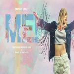 Download nhạc Mp3 Me! (Single) hay online