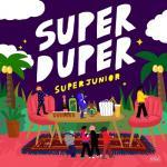 Tải nhạc hay Super Duper (Single) Mp3 trực tuyến