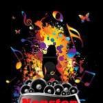 Tải nhạc hay Tuyển Tập Các Ca Khúc Hay Nhất Của Nonstop Việt Mix (2013) Mp3 online