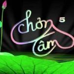 Download nhạc online Chơn Tâm 5 - Mục Liên Thanh Đề Mp3 hot