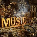 Tải bài hát Mp3 Những Ca Khúc Quốc Tế Bất Hủ trực tuyến