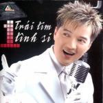 Download nhạc mới Trái Tim Tình Si (Vol. 3) hay online
