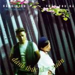 Download nhạc Mp3 Đánh Thức Tầm Xuân hot