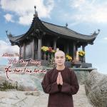 Download nhạc Mp3 Xin Được Làm Hạt Bụi hot