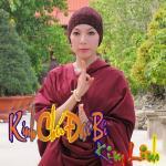 Download nhạc Kinh Chú Đại Bi mới