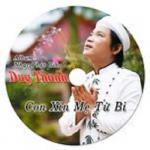 Tải bài hát Mp3 Con Xin Mẹ Từ Bi nhanh nhất