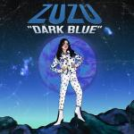 Tải bài hát Mp3 Dark Blue (Single) online