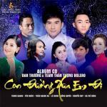 Tải bài hát hot Con Đường Xưa Em Đi Mp3 mới