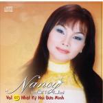 Tải bài hát Mp3 Nhật Ký Hai Đứa Mình (Vol. 7) mới nhất
