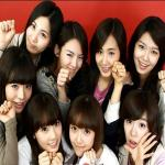 Download nhạc hot SNSD Hit Songs Mp3