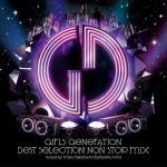 Download nhạc hot Best Selection Non Stop Mix (Japanese Album) mới nhất
