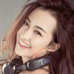 Tải nhạc hay Tuyển Tập Ca Khúc Hay Nhất Của DJ Trang Moon Mp3 trực tuyến