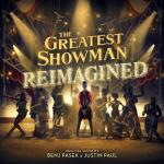 Tải bài hát online The Greatest Showman: Reimagined Mp3 hot
