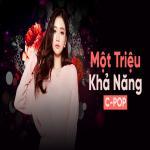 Tải bài hát mới Một Triệu Khả Năng Mp3 hot