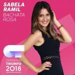 Tải bài hát hay Bachata Rosa (Single) miễn phí