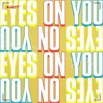 Tải nhạc hay Eyes On You (Mini Album) Mp3
