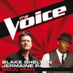 Tải bài hát Soul Man (The Voice Performance) (Single) miễn phí