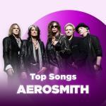 Nghe nhạc hot Những Bài Hát Hay Nhất Của Aerosmith trực tuyến