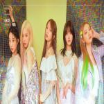 Nghe nhạc We (Mini Album) Mp3 trực tuyến